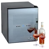 Avanti SWC1600M-1 Single Zone Super Conductor Wine Chiller