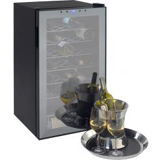 Avanti WC34TM Single Zone Wine Chiller