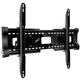 Bell'O 7640B Expandable Fixed Low Profile Wall Mount