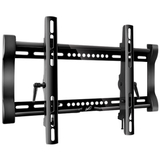 Bell'O 7745 Tilting Low Profile Wall Mount