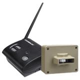 Chamberlain Wireless Motion Alert