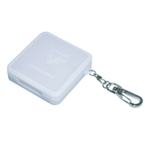 Vanguard Memory Card Holder