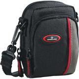 Vanguard Riga 6A Compact Camera Case