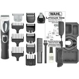 Wahl All-In-One Groomer