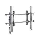 Chief iCLPTM2T03 Universal Flat Panel Tilt Mount
