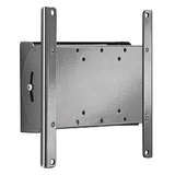 Chief iCSPTM1T03 Universal Tilt Swivel Wall Mount