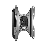 Chief iCSPTP2T03 Small Tilt and Swivel Wall Mount - ICSPTP2T03