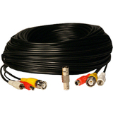 Security Labs Camera Extension Cable