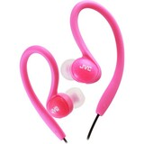 JVC HA-EBX85 Binaural Earphone