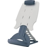 Kensington Copy Holder