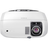 Canon LV-7275 Multimedia Projector 3521B002