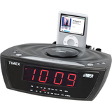 SDI Technologies T227BQ Clock Radio