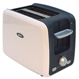 Jarden 6344 Toaster