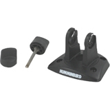 Humminbird MS PM Vehicle Mount