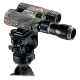 Brunton Epoch X2 Field Scope