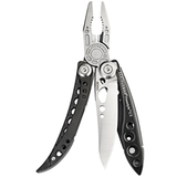 Leatherman Freestyle CX Multi-tool