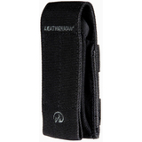 Leatherman Universal 931005 Tool Case - Nylon - Black - 931005