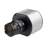 Arecont Vision AV5100M Surveillance/Network Camera - Color AV5100M
