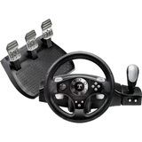 Thrustmaster RGT Force Feedback Pro Clutch Edition