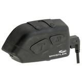 Whistler BT2200 Motorcycle Bluetooth Earset