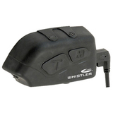 Whistler BT2300 Motorcycle Bluetooth Earset