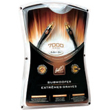 Bell'O SW7402 Audio Cable - 79'