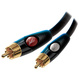Bell'O ST7302 Audio Cable - 79' - Black