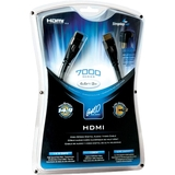 Bell'O HD7002 HDMI A/V Cable - 79'