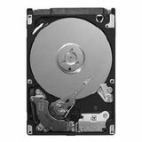 Dell 160 GB Internal Hard Drive