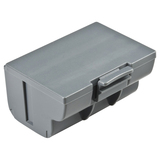 Intermec AB13 Rechargeable Portable Printer Battery 318-026-001