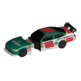 Centon 2GB DataStick NASCAR Dale Jr. Amp Edition USB 2.0 Flash Drive