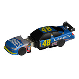 Centon 2GB DataStick NASCAR Jimmie Johnson Edition USB 2.0 Flash Drive