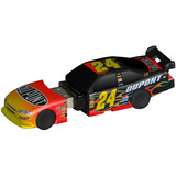 Centon 2GB DataStick NASCAR Jeff Gordon Edition USB2.0 Flash Drive