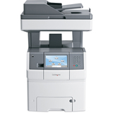 Lexmark X736DE Multifunction Printer Government Compliant