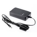 Intermec AC Adapter 851-082-205