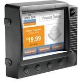 AML KDT900 Kiosk Data Terminal KDT900-0000