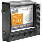 AML KDT900 Kiosk Data Terminal KDT900-0100