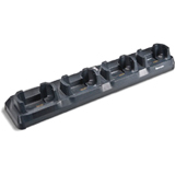 Intermec 4-Bay Charging Cradle 871-032-002