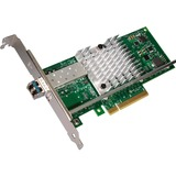 Intel X520-LR1 Ethernet Server Adapter - E10G41BFLR