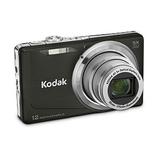 Eastman Kodak Company 1473305