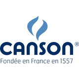 Canson Papershow Notepad