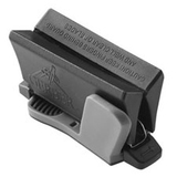 Gerber DF6 Knife Sharpener