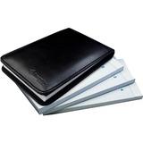 Livescribe Flip Notepad ANA-00037