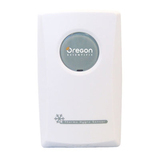 Oregon Scientific Thgn123N Ultra Cold Temperature and Humidity Sensor