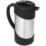 Thermos NCI1000P6 Brewer - NCI1000P6