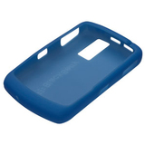 Xentris 34-1841-01-RM Skin for Smartphone - Pearl Blue