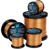 Bell'O SP7650 Audio Cable - 500 ft