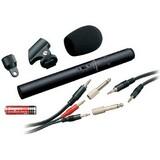 Audio-Technica ATR6250 Video Recording Microphone
