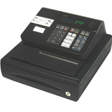 Casio PCR-272 Cash Register - PCR272