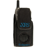 TriSquare Delux Walkie Talkie Case